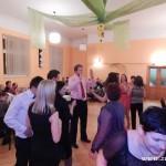 Končinový ples Staré Zubří 2015 0092