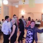 Končinový ples Staré Zubří 2015 0093