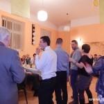 Končinový ples Staré Zubří 2015 0096