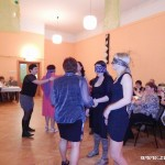 Končinový ples Staré Zubří 2015 0097