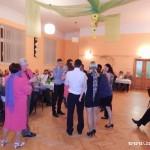 Končinový ples Staré Zubří 2015 0100