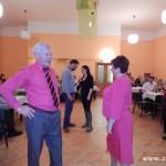 Končinový ples Staré Zubří 2015 0101