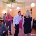 Končinový ples Staré Zubří 2015 0103