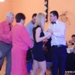 Končinový ples Staré Zubří 2015 0105