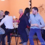 Končinový ples Staré Zubří 2015 0107