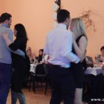 Končinový ples Staré Zubří 2015 0108