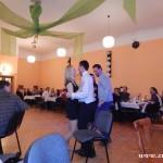 Končinový ples Staré Zubří 2015 0110