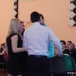 Končinový ples Staré Zubří 2015 0111