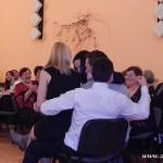 Končinový ples Staré Zubří 2015 0112
