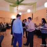 Končinový ples Staré Zubří 2015 0113