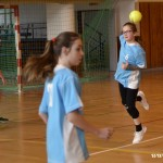 Lesana Minižačky  turnaj zlín  2015 0001
