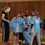 Lesana Minižačky  turnaj zlín  2015 0002