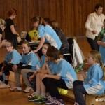 Lesana Minižačky  turnaj zlín  2015 0006