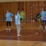 Lesana Minižačky  turnaj zlín  2015 0011