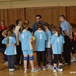 Lesana Minižačky  turnaj zlín  2015 0018