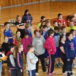 Lesana Minižačky  turnaj zlín  2015 0028