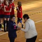 Lesana Minižačky  turnaj zlín  2015 0029