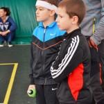 Minihandec Cup 2015 – Kuřim Brno 0002