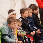 Minihandec Cup 2015 – Kuřim Brno 0003