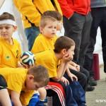 Minihandec Cup 2015 – Kuřim Brno 0005