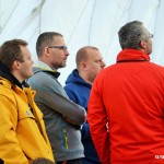 Minihandec Cup 2015 – Kuřim Brno 0007