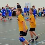 Minihandec Cup 2015 – Kuřim Brno 0012