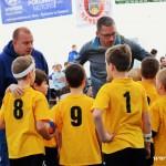 Minihandec Cup 2015 – Kuřim Brno 0015