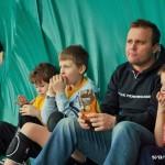 Minihandec Cup 2015 – Kuřim Brno 0017