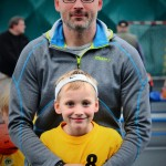 Minihandec Cup 2015 – Kuřim Brno 0024