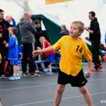 Minihandec Cup 2015 – Kuřim Brno 0031
