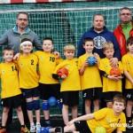 Minihandec Cup 2015 – Kuřim Brno 0038