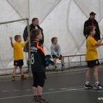 Minihandec Cup 2015 – Kuřim Brno 0039