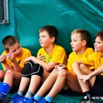 Minihandec Cup 2015 – Kuřim Brno 0045