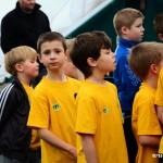 Minihandec Cup 2015 – Kuřim Brno 0047