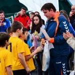 Minihandec Cup 2015 – Kuřim Brno 0049