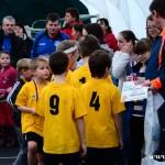 Minihandec Cup 2015 – Kuřim Brno 0050