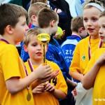 Minihandec Cup 2015 – Kuřim Brno 0052