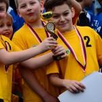 Minihandec Cup 2015 – Kuřim Brno 0053