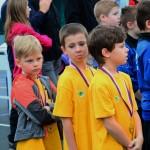Minihandec Cup 2015 – Kuřim Brno 0054