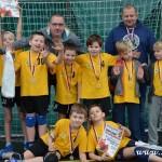 Minihandec Cup 2015 – Kuřim Brno 0056