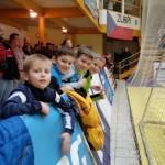 Minihandec Cup 2015 – Kuřim Brno 0058