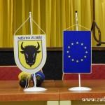 Projednání územního plánu Zubří unor 2015 0003