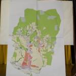 Projednání územního plánu Zubří unor 2015 0004