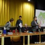 Projednání územního plánu Zubří unor 2015 0006