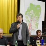 Projednání územního plánu Zubří unor 2015 0007