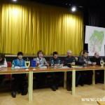 Projednání územního plánu Zubří unor 2015 0008