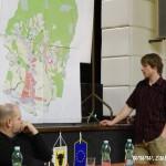 Projednání územního plánu Zubří unor 2015 0009