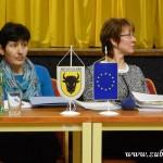 Projednání územního plánu Zubří unor 2015 0012