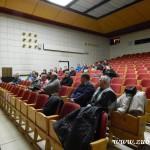 Projednání územního plánu Zubří unor 2015 0014