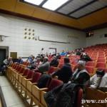 Projednání územního plánu Zubří unor 2015 0015